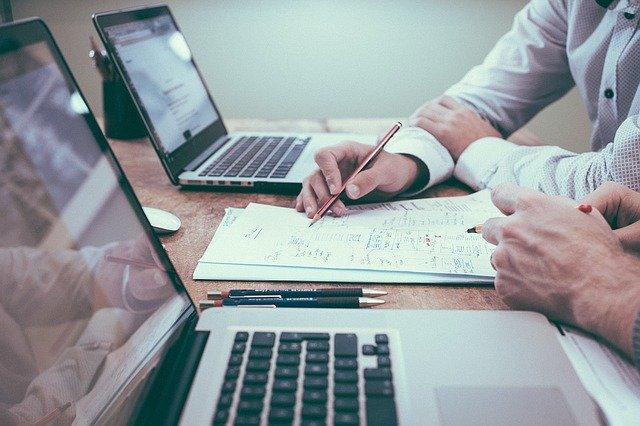 Trasformazione digitale: lanciato un nuovo strumento finanziario di garanzia dedicato alle PMI