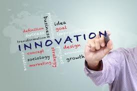 Innovation manager, firmato decreto per ulteriori 46 milioni euro
