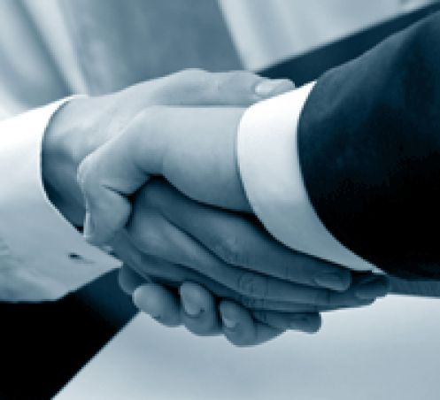 Accordo CDP – Iccrea Banca per il sostegno alle imprese