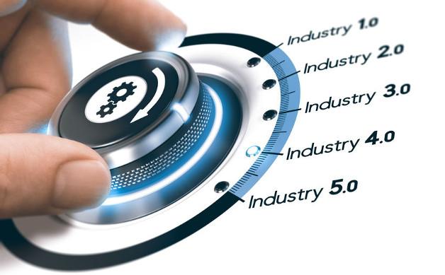 """La Commissione Europea pubblica il Rapporto Industria 5.0: verso un'industria più sostenibile e """"umana"""""""