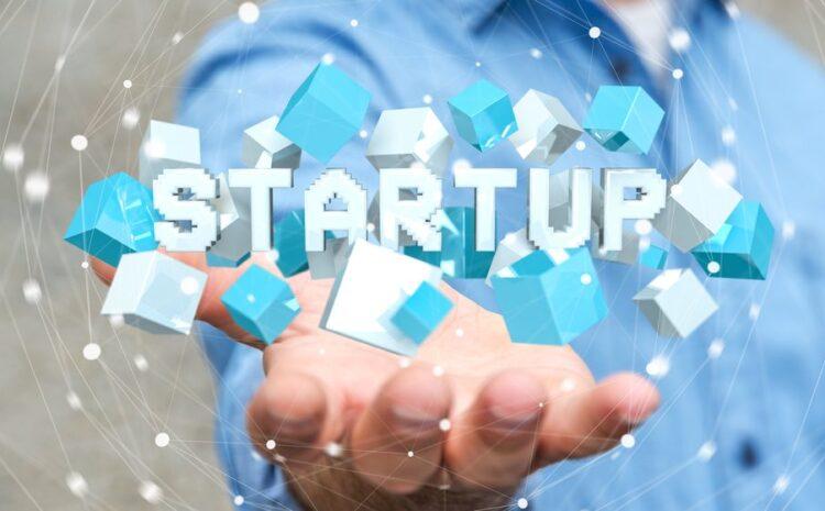 On line il portale del Fondo Rilancio Startup