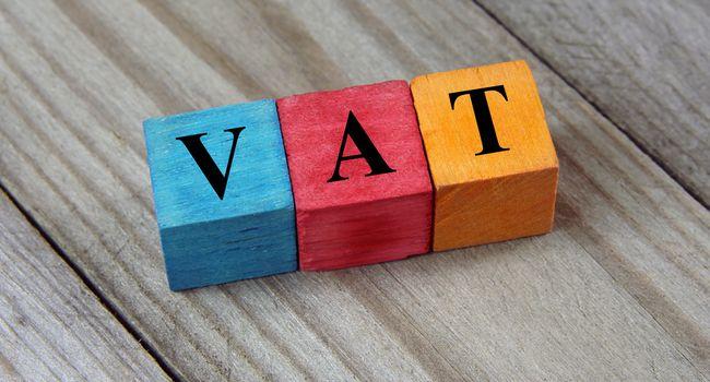 IVA nell'e-Commerce: dal primo luglio parte la Riforma UE