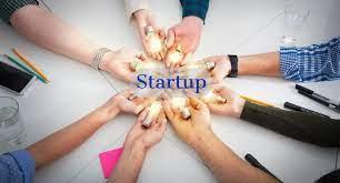 Al via dal 24 giugno gli incentivi nazionali per le startup innovative