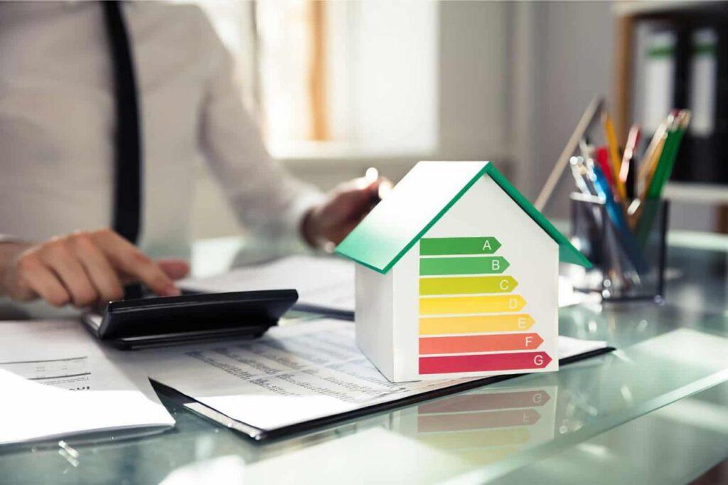 Estensione del credito d'imposta canoni di locazione immobili ad uso non abitativo e affitto d'azienda