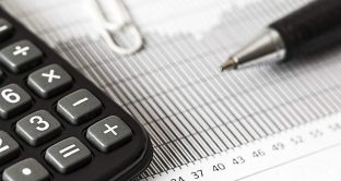 Soggetti ISA e forfettari: proroga versamenti imposte al 15 settembre