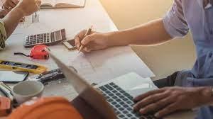 Mise: nuovi incentivi per l'accesso al credito di PMI e professionisti