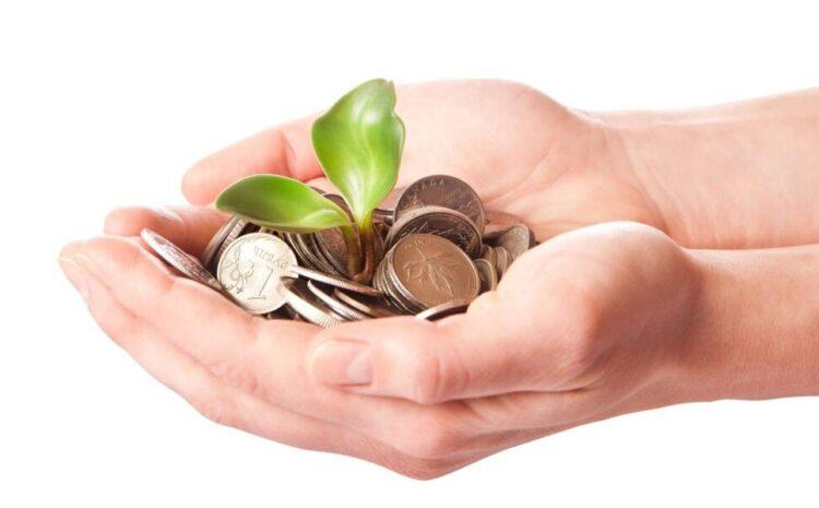 """Microcredito, Abruzzo Sviluppo pubblica il nuovo Avviso """"Liquidità, 8 milioni di euro a sostegno di imprese, professionisti e autonomi"""