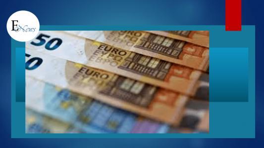 """Al via dal 6 settembre le domande di accesso ai finanziamenti a tasso zero dell'Avviso """"Liquidità"""""""