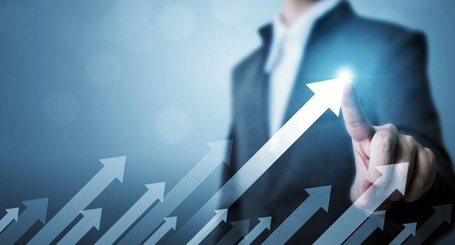 Nuova Sabatini: rifinanziati gli investimenti delle PMI