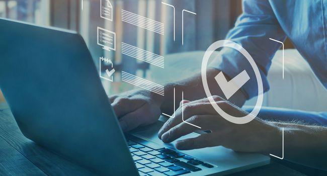 Controllo Green Pass in azienda: online la procedura INPS